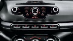 Alfa Romeo Giulietta: ecco come è nata - Immagine: 46