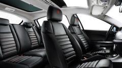 Alfa Romeo Giulietta: ecco come è nata - Immagine: 47