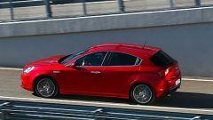 Alfa Romeo Giulietta: ecco come è nata - Immagine: 59