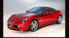 Alfa Romeo Giulietta: ecco come è nata - Immagine: 60