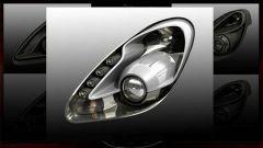 Alfa Romeo Giulietta: ecco come è nata - Immagine: 65