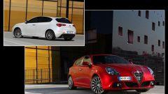 Alfa Romeo Giulietta: ecco come è nata - Immagine: 68