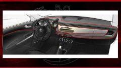 Alfa Romeo Giulietta: ecco come è nata - Immagine: 70