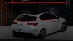 Alfa Romeo Giulietta: ecco come è nata - Immagine: 76