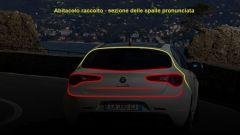 Alfa Romeo Giulietta: ecco come è nata - Immagine: 79
