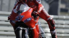 Gran Premio di Francia - Immagine: 25