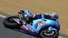 Gran Premio di Francia - Immagine: 29