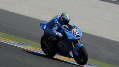 Gran Premio di Francia - Immagine: 31