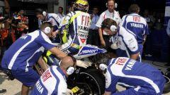 Gran Premio di Francia - Immagine: 17