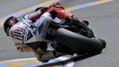 Gran Premio di Francia - Immagine: 16