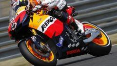 Gran Premio di Francia - Immagine: 3