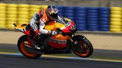 Gran Premio di Francia - Immagine: 4