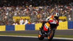 Gran Premio di Francia - Immagine: 6