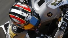 Gran Premio di Francia - Immagine: 8