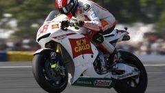 Gran Premio di Francia - Immagine: 10