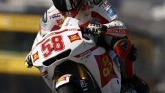 Gran Premio di Francia - Immagine: 11