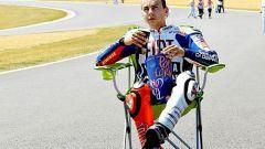 Gran Premio di Francia - Immagine: 33
