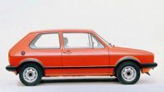Giugiaro è della Volkswagen - Immagine: 66
