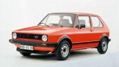 Giugiaro è della Volkswagen - Immagine: 65