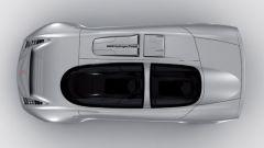 Giugiaro è della Volkswagen - Immagine: 20