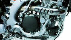 Kawasaki KX 250 2011 - Immagine: 7