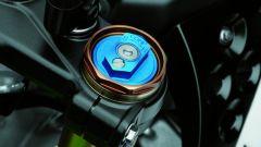 Kawasaki KX 250 2011 - Immagine: 10