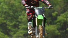 Kawasaki KX 250 2011 - Immagine: 26