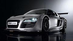 Audi, la vera storia della quattro - Immagine: 10