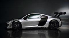 Audi, la vera storia della quattro - Immagine: 11