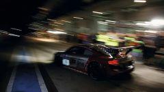 Audi, la vera storia della quattro - Immagine: 13