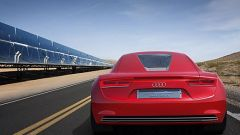 Audi, la vera storia della quattro - Immagine: 18