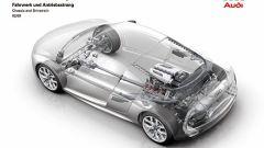 Audi, la vera storia della quattro - Immagine: 26