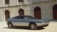 Audi, la vera storia della quattro - Immagine: 32