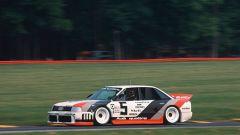 Audi, la vera storia della quattro - Immagine: 34
