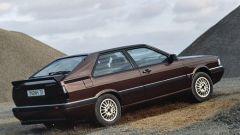 Audi, la vera storia della quattro - Immagine: 36