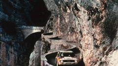 Audi, la vera storia della quattro - Immagine: 44