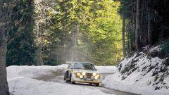 Audi, la vera storia della quattro - Immagine: 50