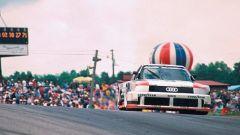 Audi, la vera storia della quattro - Immagine: 59