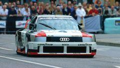 Audi, la vera storia della quattro - Immagine: 60