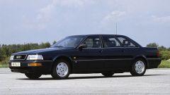 Audi, la vera storia della quattro - Immagine: 63