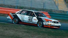Audi, la vera storia della quattro - Immagine: 68