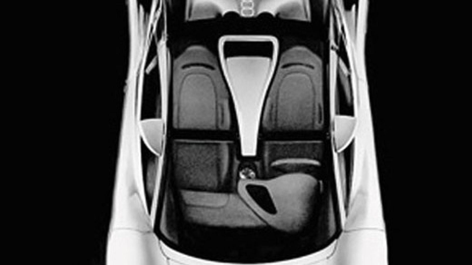 Immagine 74: Audi, la vera storia della quattro