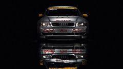 Audi, la vera storia della quattro - Immagine: 85