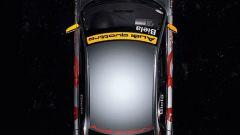 Audi, la vera storia della quattro - Immagine: 87