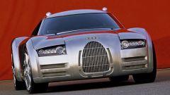 Audi, la vera storia della quattro - Immagine: 93