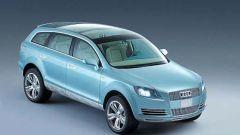 Audi, la vera storia della quattro - Immagine: 111