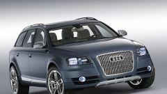 Audi, la vera storia della quattro - Immagine: 117
