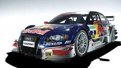 Audi, la vera storia della quattro - Immagine: 120