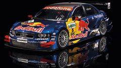 Audi, la vera storia della quattro - Immagine: 121