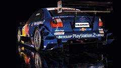 Audi, la vera storia della quattro - Immagine: 122